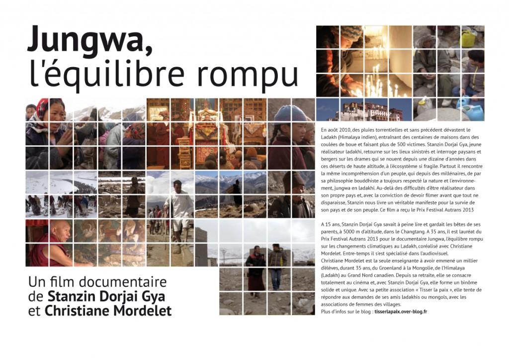 01-Affiche-A3-Jugwa-A