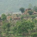 Nawalpur8