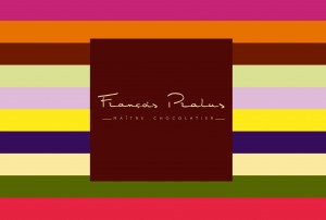 Logo-Francois-Pralus-Chocolatier
