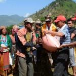 Sindhupalchok3