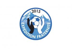 expedition-fraternite
